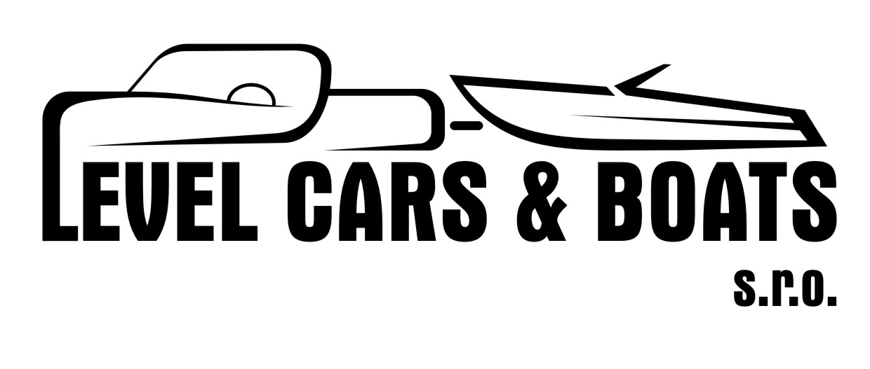 Level Cars & Boats s.r.o.
